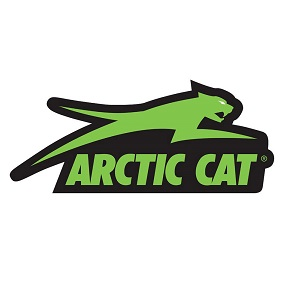 Для техники ARCTIC CAT