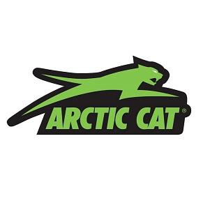 Для техники ARCTIC CAT