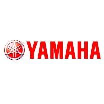 Для техники YAMAHA