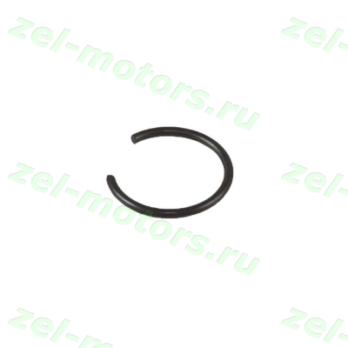Кольцо стопорное поршневого пальца 22мм ATV_600, ATV_600LE