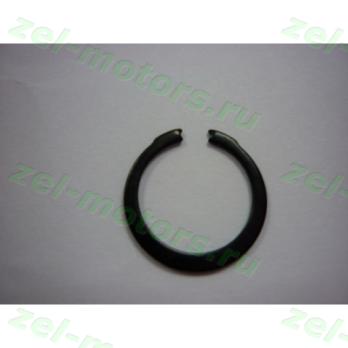 Кольцо стопорное ATV_200 13,7мм  внутреннее