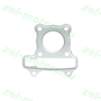 Прокладка головки цилиндра ORBIT_50 12251-BE2-A00