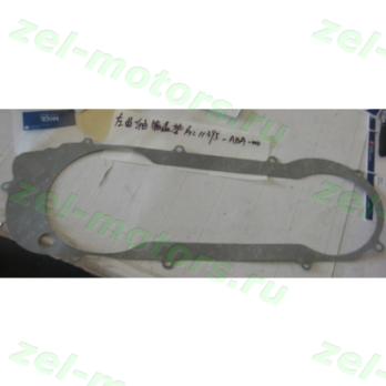 Прокладка крышки вариатора ORBIT_125 11395-ABA-000